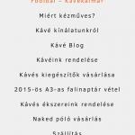 Frissen-porkolt-kave.hu - frissen-porkolt-kave-mobil-4-150x150