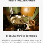 Frissen-porkolt-kave.hu - frissen-porkolt-kave-mobil-5-150x150