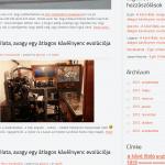 Frissen-porkolt-kave.hu - kavekalmar-rotisoft-blogresz-150x150