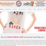 Frissen-porkolt-kave.hu - kavekalmar-rotisoft-kezdolap-150x150