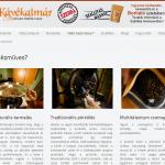 Frissen-porkolt-kave.hu - kavekalmar-rotisoft-miertkezmuves-tartalom-150x150