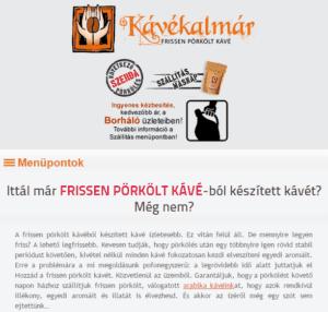kavekalmar-rotisoft-tablet-kezdolap - kavekalmar-rotisoft-tablet-kezdolap-300x286
