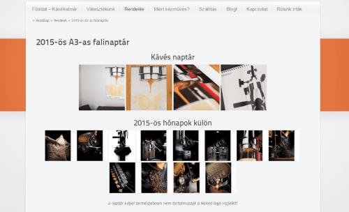 kavekalmar-rotisoft-tartalomformazas - kavekalmar-rotisoft-tartalomformazas-500x304
