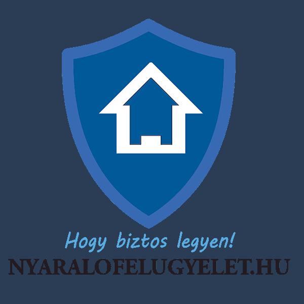 Nyaralofelugyelet-logo