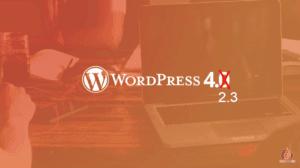 wordpress-4.2.3 - wordpress-4.2.3-300x168