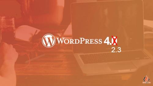 wordpress-4.2.3 - wordpress-4.2.3-500x280