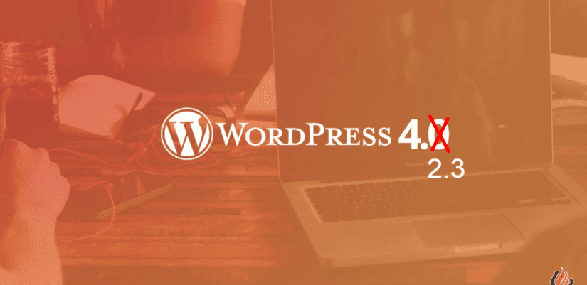 wordpress-4.2.3