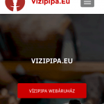 Vizipipa.Eu - vizipipaeu-rotisoft-mobilon-1-150x150