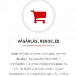 Vizipipa.Eu - vizipipaeu-rotisoft-mobilon-2-150x150