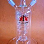 El Nefes Logo - el-nefes-glass-products-2-150x150