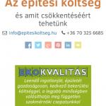 Epitesikoltseg.hu - epitesikoltseg-mobil-1-150x150