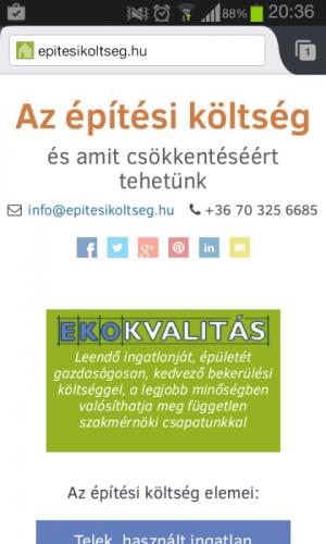 epitesikoltseg-mobil (1) - epitesikoltseg-mobil-1-300x500