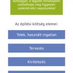 Epitesikoltseg.hu - epitesikoltseg-mobil-2-150x150