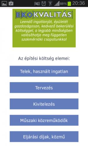 epitesikoltseg-mobil (2) - epitesikoltseg-mobil-2-300x500