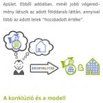 Epitesikoltseg.hu - epitesikoltseg-mobil-3-150x150