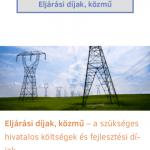 Epitesikoltseg.hu - epitesikoltseg-mobil-4-150x150