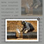 Epitesikoltseg.hu - epitesikoltseg-mobil-5-150x150