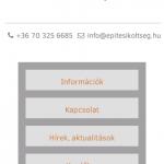 Epitesikoltseg.hu - epitesikoltseg-mobil-6-150x150