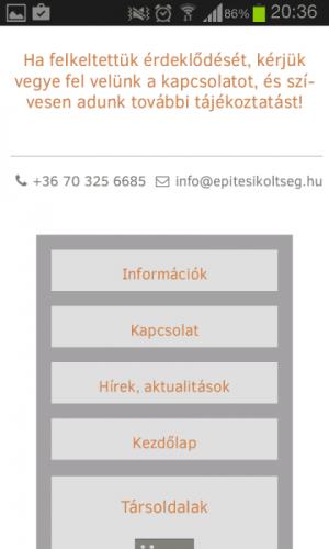 epitesikoltseg-mobil (6) - epitesikoltseg-mobil-6-300x500