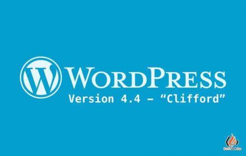 wordpress-4-4-clifford - wordpress-4-4-clifford-500x317