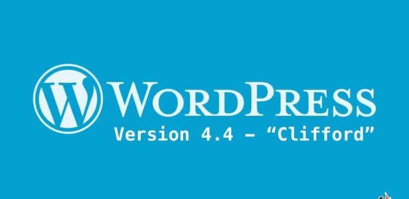 wordpress-4-4-clifford