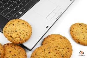 PC cookies - suti-cookie-torveny-300x201