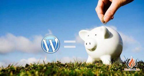 ingyenes-wordpress - ingyenes-wordpress-500x263