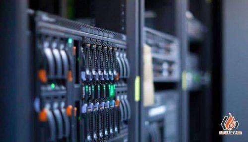 tarhely-hosting - tarhely-hosting-500x287