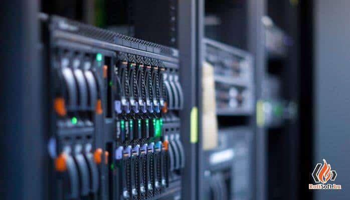 tarhely-hosting