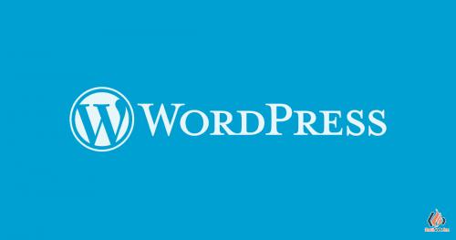 wordpress-bg-medblue - wordpress-bg-medblue-500x263