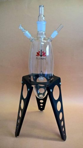 el-nefes-glass-hookah - el-nefes-glass-hookah-281x500