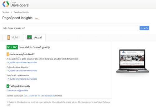 google-dev - google-dev-500x358