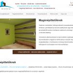 SrWorks.hu - sr3-150x150
