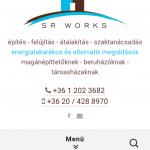 SrWorks.hu - srwors-ujweboldal-mobilon-2-150x150