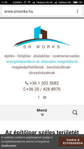 srwors-ujweboldal-mobilon (2) - srwors-ujweboldal-mobilon-2-282x500