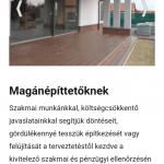 SrWorks.hu - srwors-ujweboldal-mobilon-6-150x150