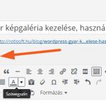 WordPress gyári képgaléria kezelése, használata - wordpress-kepgaleria-1-150x150