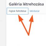 WordPress gyári képgaléria kezelése, használata - wordpress-kepgaleria-letrehozasa-kepek-tallozasa-150x150
