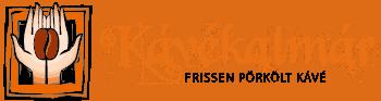 Partnerek - kavekalmar-logo