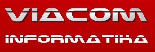 Partnerek - viacomkft-logo-500x169