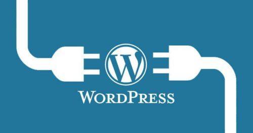 wordpress-bovitmeny-telepites - wordpress-bovitmeny-telepites-500x264
