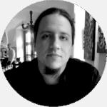 Wordpress weboldal üzemeltetés - rottenbacher-tamas-med-150x150
