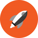 Wordpress weboldal üzemeltetés - weboldal-gyorsitas-optimalizalas-150x150
