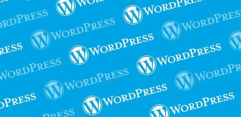 wordpress-beta