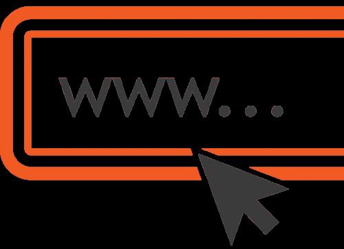 Weboldal cím: www-vel vagy nélküle? - domain-www-rotisoft-e1470482797656-500x363