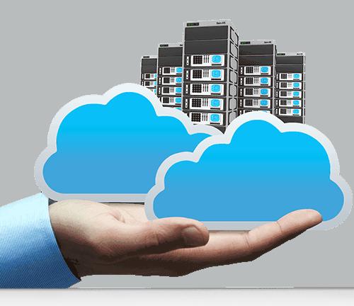 Milyen tárhelyet válasszak? Tanácsok, segédlet - cloud-hosting-500x432