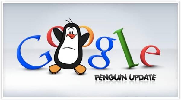 google-pingvin-algoritmus