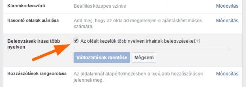 facebook-tobbnyelvu-post-3 - facebook-tobbnyelvu-post-3-500x178