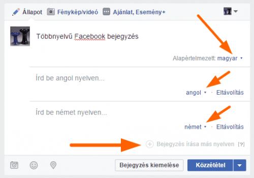 facebook-tobbnyelvu-post-5 - facebook-tobbnyelvu-post-5-500x350