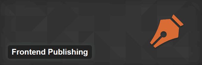 fronte-ndpublishing-magyaritas